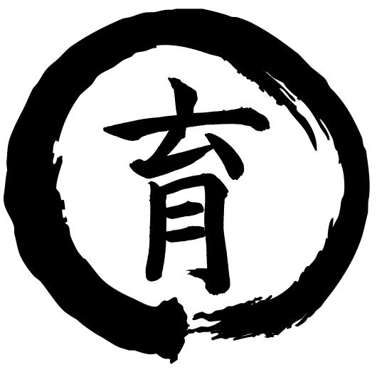 Hagukumi Aikido