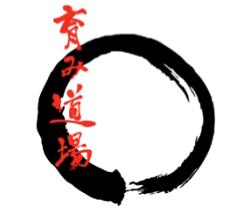 Hagukumi - Aikido in Den Haag